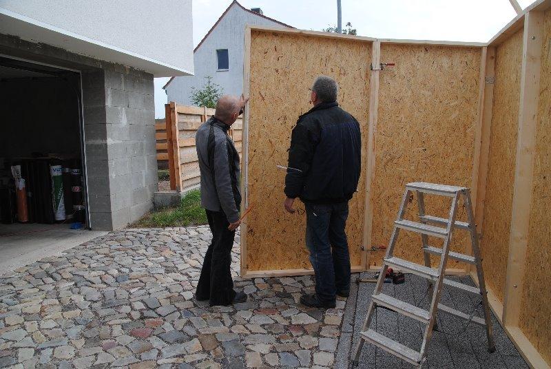 2016-10-15-huettenbau-012