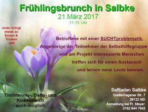 2017-03-21 fruehlingbrunch